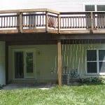 3. Cedar Deck - After